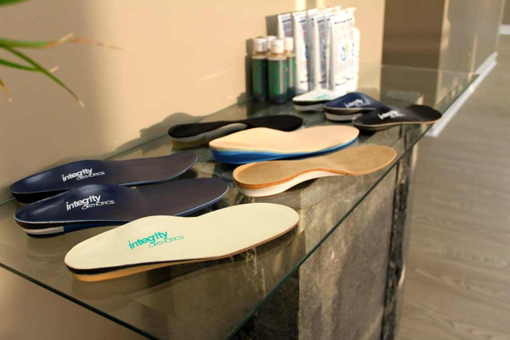 custom-foot-orthotics-about
