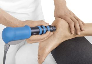 shockwave-therapy-heel