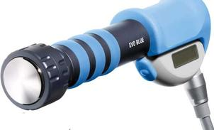 shockwave-therapy-eswt